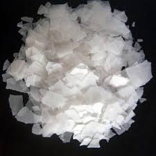 سود پرک - Sodium Hydroxide – Caustic Soda