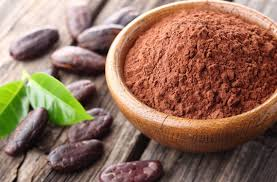پودر کاکائو – Cacao Powder